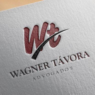 Wagner Távora